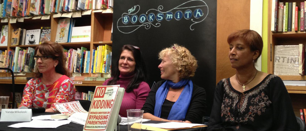 Booksmith-event3