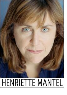 henriette-blogpost-pic-fr5