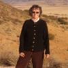 JudyMorgan